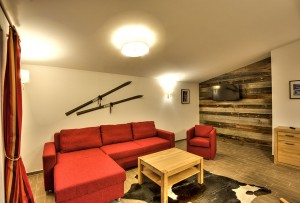 Residence-Kristall-(31-of-78)